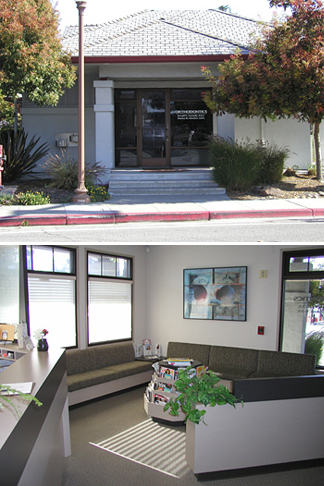 santa cruz office location